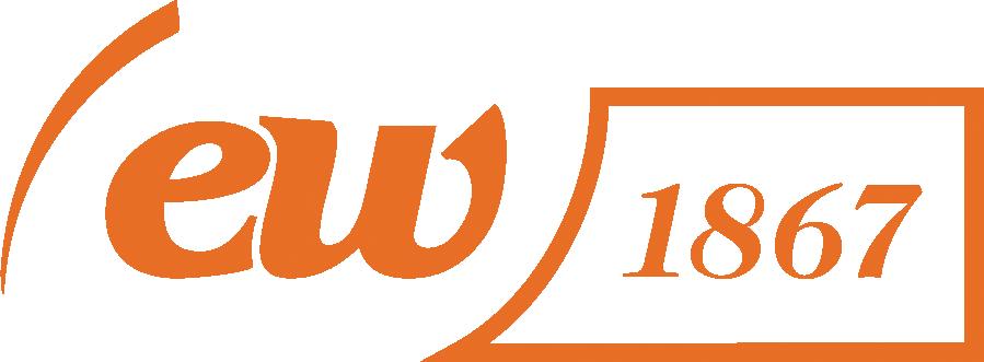 EW 1867 Logo